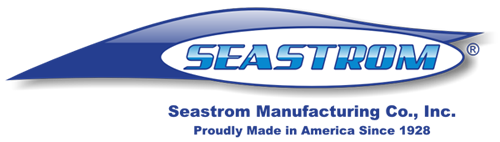 Seastrom Manufacturing Co., Inc.