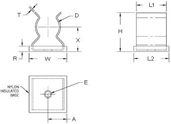 Engineering Image