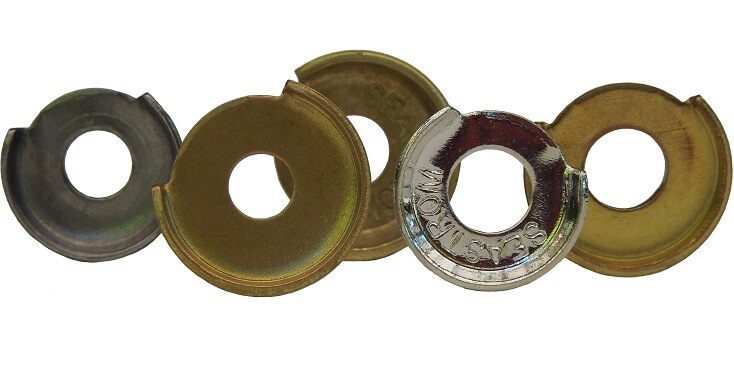 terminal-cup-washers